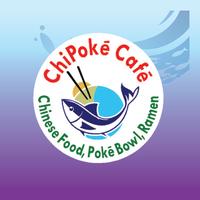 ChiPoke Cafe